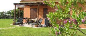 Casa vacanza Sardegna Linas anteprima