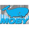 Compagnia di Navigazione Moby Lines
