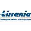 Compagnia di Navigazione Tirrenia