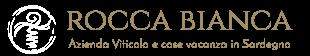 Rocca Bianca